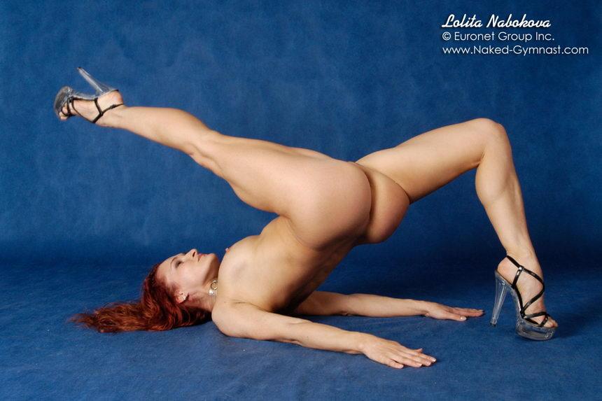 attrici film erotici italiani centro massaggi erotici torino