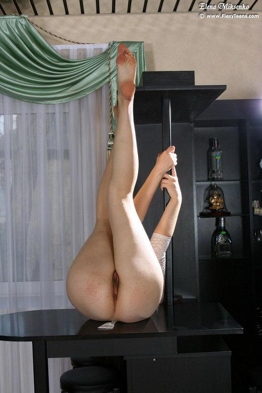 anziane video porno hentai natale